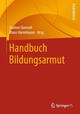 Handbuch Bildungsarmut