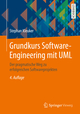 Grundkurs Software-Engineering mit UML