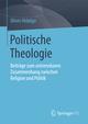 Politische Theologie