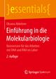 Einführung in die Molekularbiologie