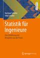 Statistik für Ingenieure