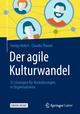 Der agile Kulturwandel