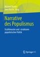 Narrative des Populismus