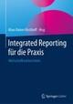 Integrated Reporting für die Praxis