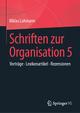 Schriften zur Organisation 5