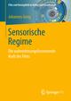 Sensorische Regime