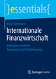 Internationale Finanzwirtschaft