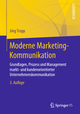 Moderne Marketing-Kommunikation