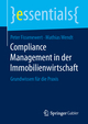 Compliance Management in der Immobilienwirtschaft