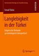 Langlebigkeit in der Türkei