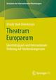 Theatrum Europaeum