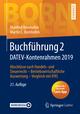 Buchführung 2 DATEV-Kontenrahmen 2019
