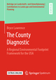 The County Diagnostic