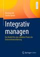 Integrativ managen