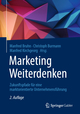 Marketing Weiterdenken