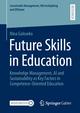 Future Skills in Education