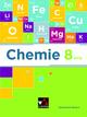 Chemie - Bayern