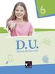 D.U. - DeutschUnterricht
