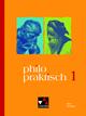 philopraktisch - Neue Ausgabe