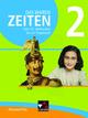 Das waren Zeiten - Neue Ausgabe Rheinland-Pfalz