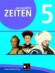 Das waren Zeiten - Neue Ausgabe Baden-Württemberg