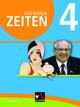 Das waren Zeiten - Niedersachsen (G9)