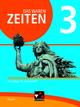Das waren Zeiten - Neue Ausgabe Bayern