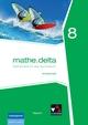 mathe.delta - Bayern
