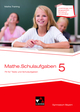 Mathe.Training/mathe.delta - Bayern