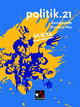 politik.21 - Rheinland-Pfalz - neu