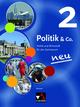 Politik & Co. - Hessen, neu