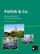 Politik & Co. - Schleswig-Holstein, neu