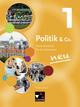 Politik & Co. - Niedersachsen