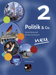 Politik & Co., Ni, Gy, neu