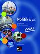 Politik & Co. - Rheinland-Pfalz - neu
