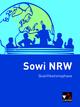 Sowi NRW - neu