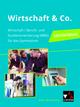 Wirtschaft & Co. - Baden-Württemberg