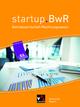 startup.BwR Realschule Bayern