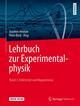Lehrbuch zur Experimentalphysik 3