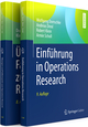 Operations Research im Paket