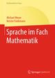 Sprache im Fach Mathematik