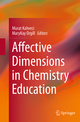 Affective Dimensions in Chemistry Education