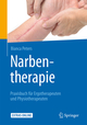 Narbentherapie