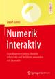 Numerik interaktiv
