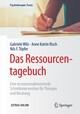 Das Ressourcentagebuch