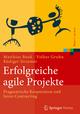 Erfolgreiche agile Projekte