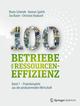 100 Betriebe für Ressourceneffizienz 1