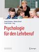 Psychologie für den Lehrberuf