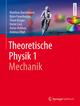 Theoretische Physik 1 - Mechanik