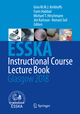 ESSKA Instructional Course Lecture Book